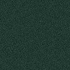 0-standardna-farba-ral-6012