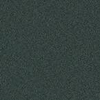 0-standardna-farba-ral-7026