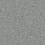 0-standardna-farba-ral-7037