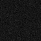 0-standardna-farba-ral-9005-modern-black