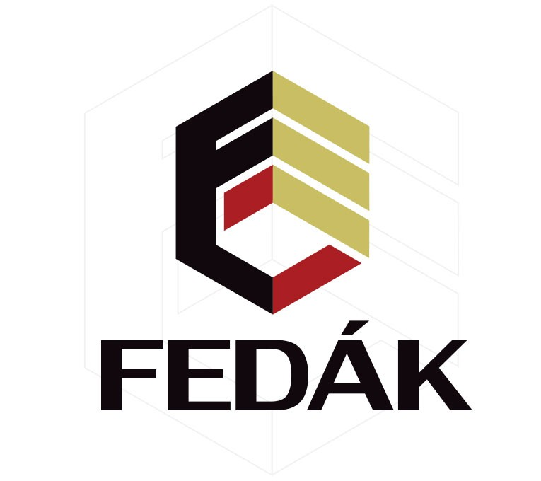 fedak-firma-logo