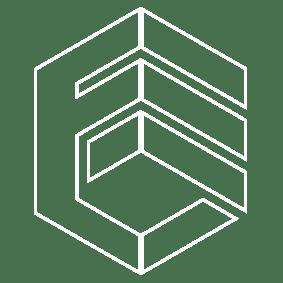 ikona-logo-big