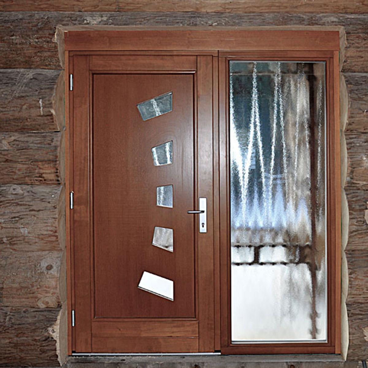 kategorie-dvere