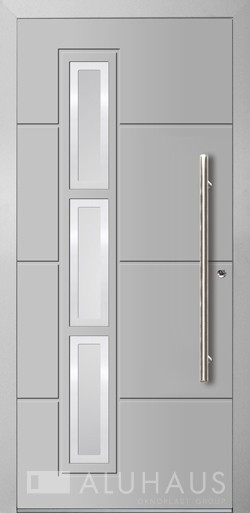 Hlinikove_dvere