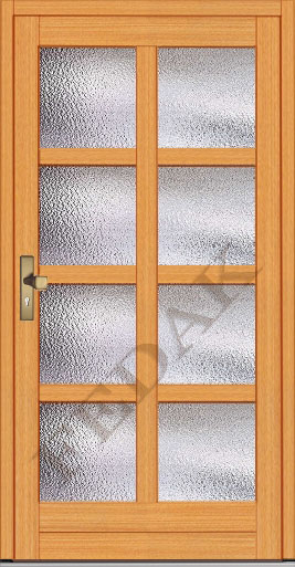 Vchodové_dvere