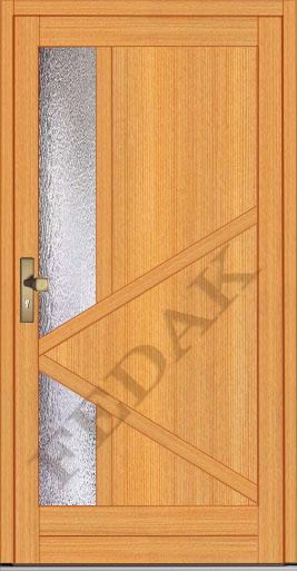 Vchodové_dvere_cena