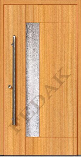 VVchodové_dvere_cena