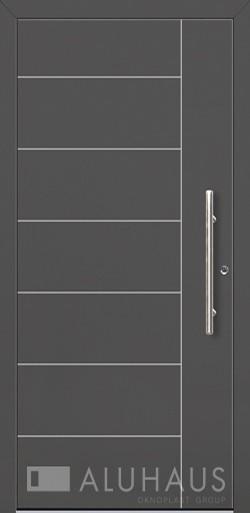 Hlinikove_dvere_fedak