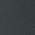 HISTEEL-modern-graphite