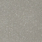 HISTONE-warm-stone