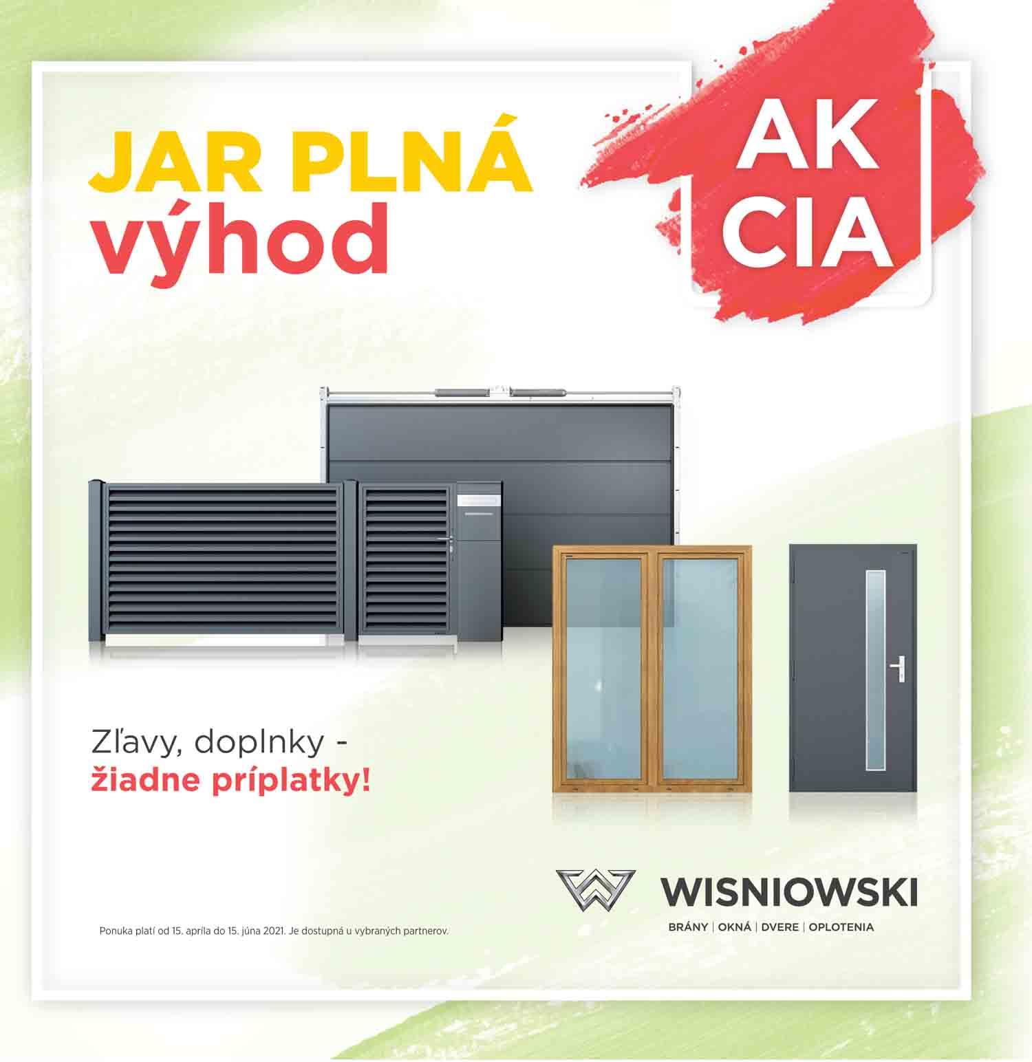 AKCIA-WISNIOWSKI_SK-1
