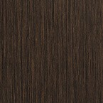 decor-wenge