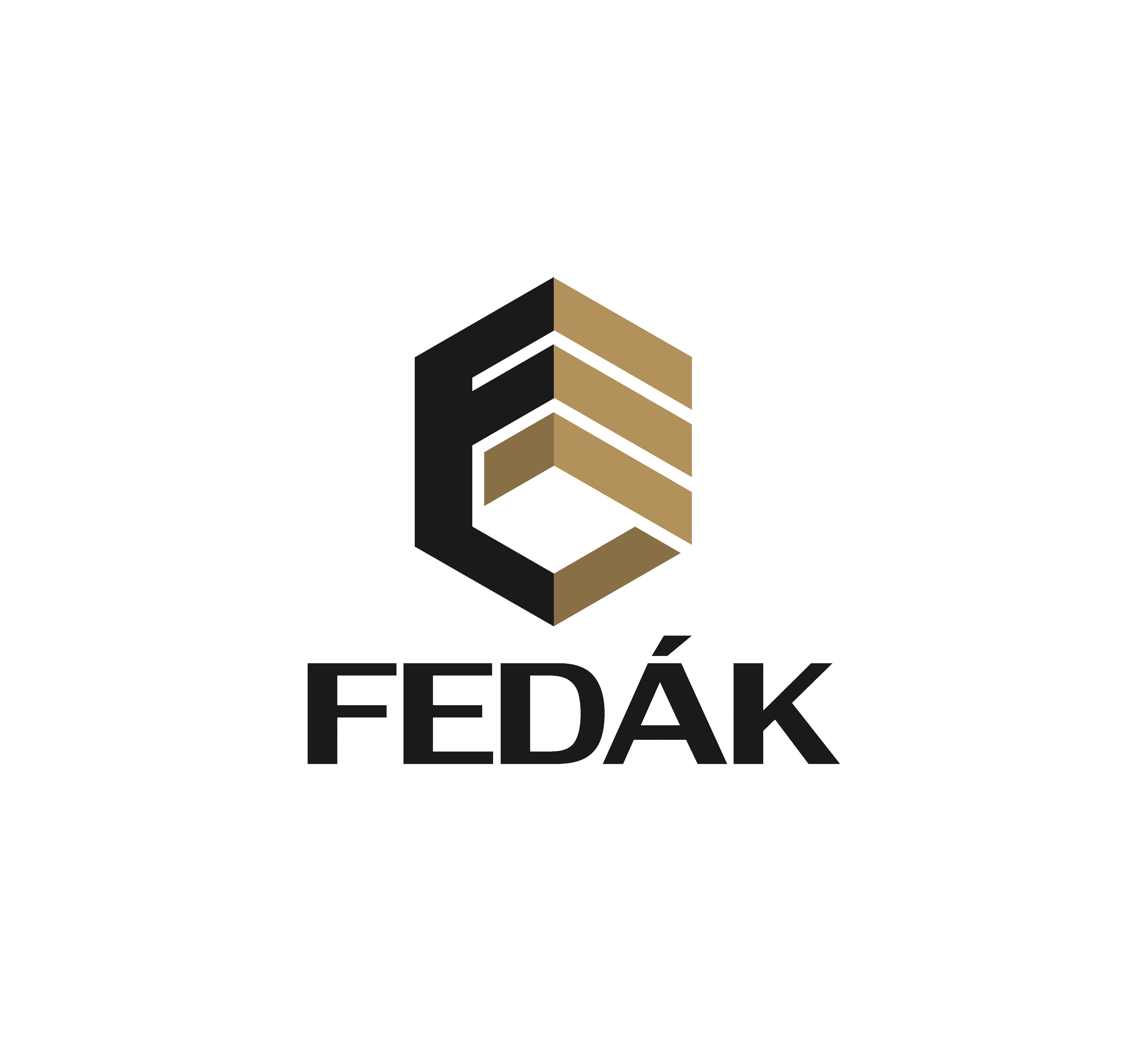 logo_fedak_final _biely