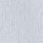 polepy-metbrush-aluminium