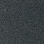 standardna-farba-ral-7016-modern-graphite