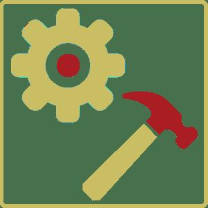 technika-servis