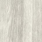 woodec-sheffield-oak-alpine